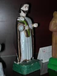 Reliquia de San José